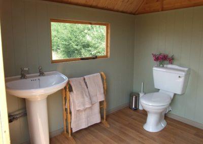 oak-bathroom